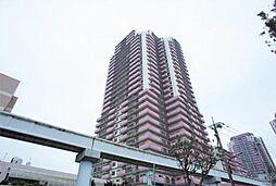 スカイプラザ・ユーカリが丘サウスタワー