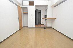 パークサイド60[8階]の外観