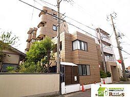千葉駅 5.5万円