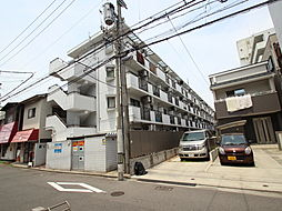 向洋駅 2.2万円