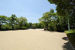 [テラスハウス] 兵庫県西宮市西平町 の賃貸【/】の外観