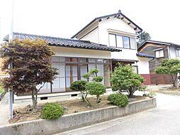 七尾市田鶴浜町