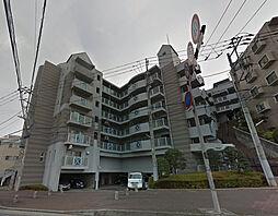 ライオンズマンション藤沢本町第2