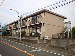 希望ヶ丘駅 4.2万円