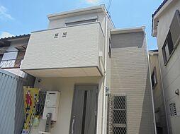 大阪府八尾市教興寺2丁目
