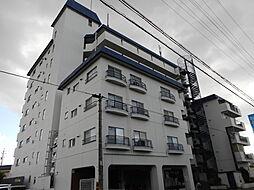 セブンスターマンション第2春日井