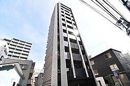 Casa Splendido 麻布仙台坂