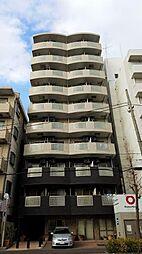 GOTOII[9階]の外観