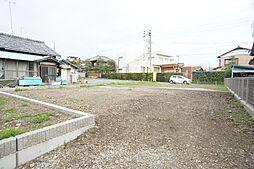 静岡県磐田市見付