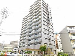 ダイアパレス五井ステーションタワー 9階