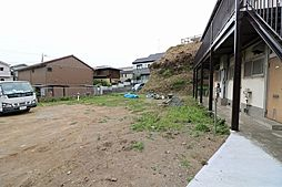 神奈川県鎌倉市山崎