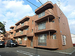 苗穂駅 6.8万円