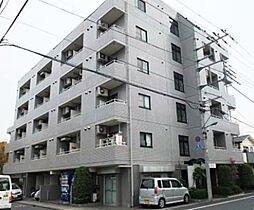 東青梅駅 2.0万円