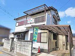 兵庫県加古川市加古川町北在家