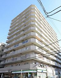 ドルミ錦糸町