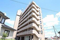 FFタワー[7階]の外観