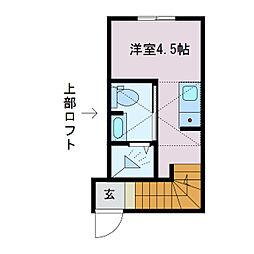 桑名駅 4.2万円