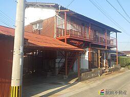 犬塚駅 2.9万円