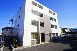 武蔵藤沢駅 6.1万円