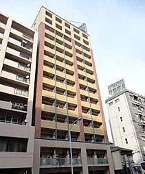 芝公園駅 16.0万円