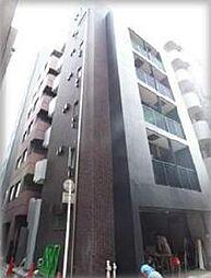 都営三田線 神保町駅 徒歩4分の賃貸マンション