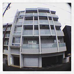 北24条駅 6.3万円