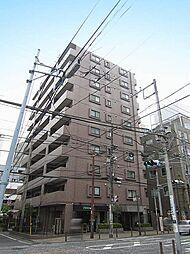 横浜線 相模原駅 相模原2丁目 マンション