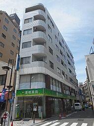ストーク伊勢佐木七番館