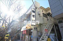 国分寺駅 1.9万円