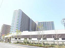 ファインシティ東松戸