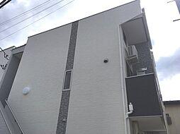 JR常磐線 南仙台駅 徒歩10分の賃貸アパート