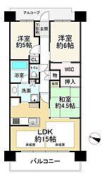 中津駅 4,730万円