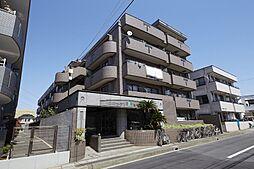 ローズガーデン舞浜弐番館