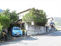 香川県高松市国分寺町国分1259-1