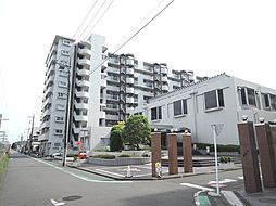 ハイネスアミティ鶴間1番館