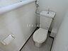 トイレ,1DK,面積30.98m2,賃料3.0万円,バス くしろバス鶴見橋通下車 徒歩2分,,北海道釧路市昭和中央1丁目6-5