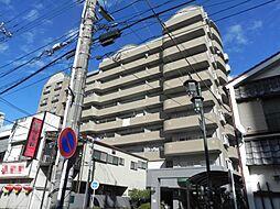 ロアーブル・ガーデン南橋本9階 南橋本駅歩1分