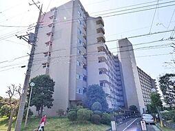 栄区小菅ヶ谷 本郷台サンハイツ216
