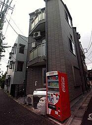 志茂駅 5.3万円