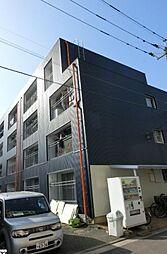 大濠公園駅 4.7万円
