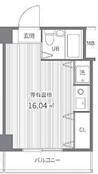 センチュリー横浜鶴見