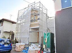 愛知県名古屋市緑区ほら貝2丁目15番地