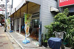 早子町貸店舗