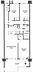 【オール電化の最新物件】,3LDK,面積84.41m2,価格2,790万円,東葉高速鉄道 八千代緑が丘駅 徒歩10分,,千葉県八千代市大和田新田