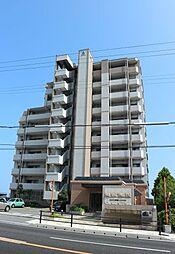アルファステイツ神戸塩屋シーサイドテラス2 3LDK