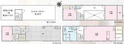 神奈川県横浜市西区花咲町4丁目102-2