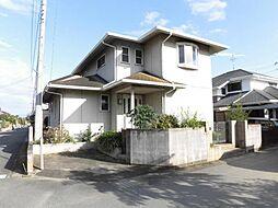 熊本県熊本市北区梶尾町1107-89
