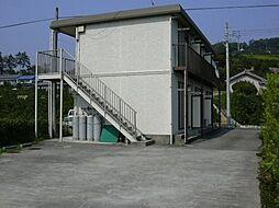 岡地駅 1.5万円