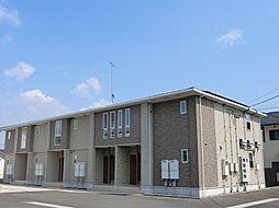 出雲大社前駅 4.7万円