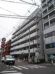 横浜南ガーデン
